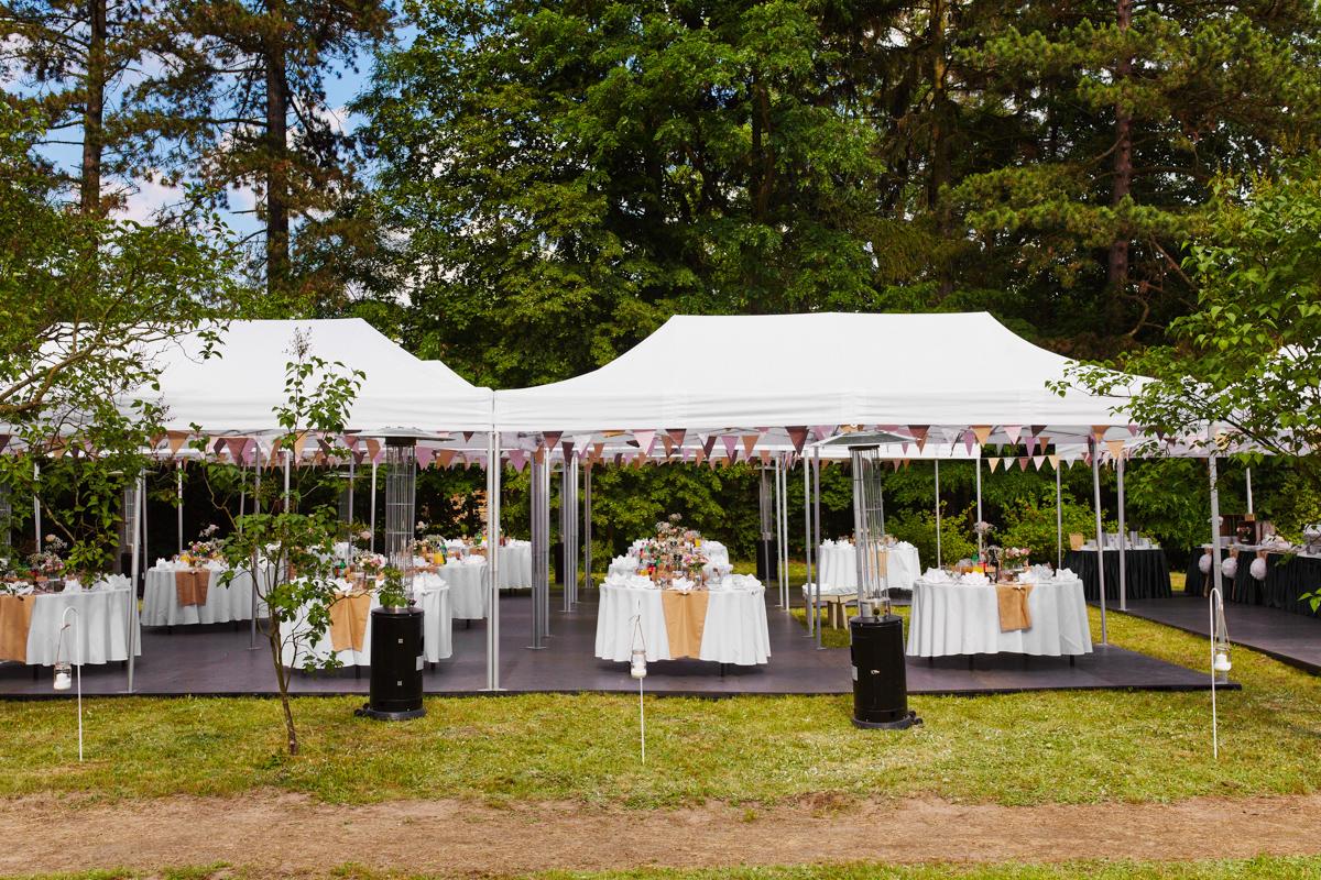 zdjęcia ślubne magdalenka