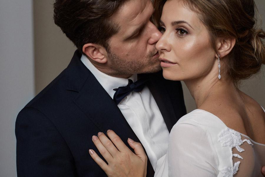 weddingphotography krakow