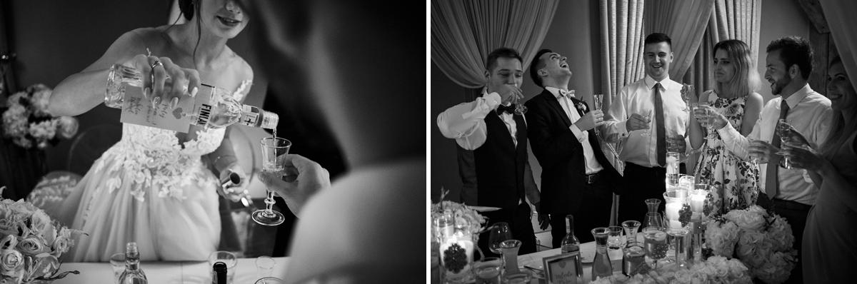 najlepsze wesele tarnów