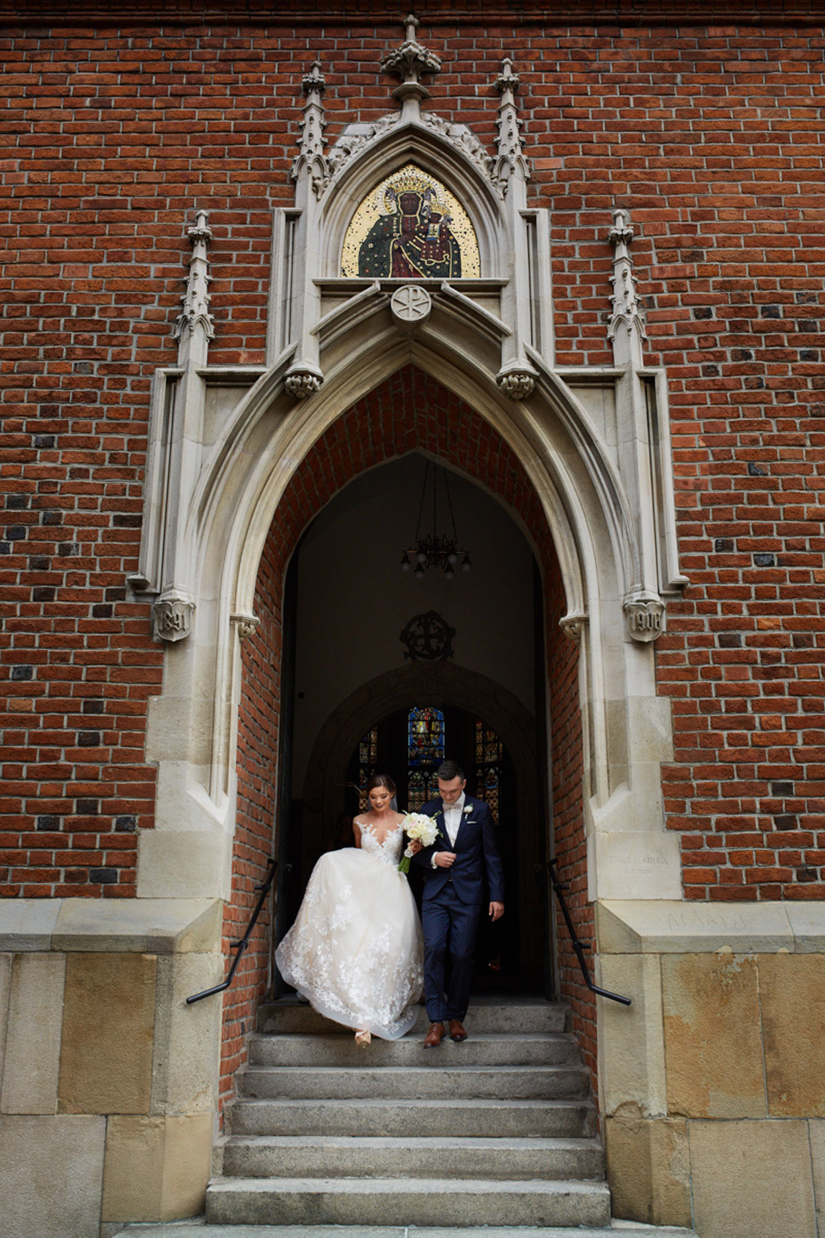 reportaż ślubny tarnów