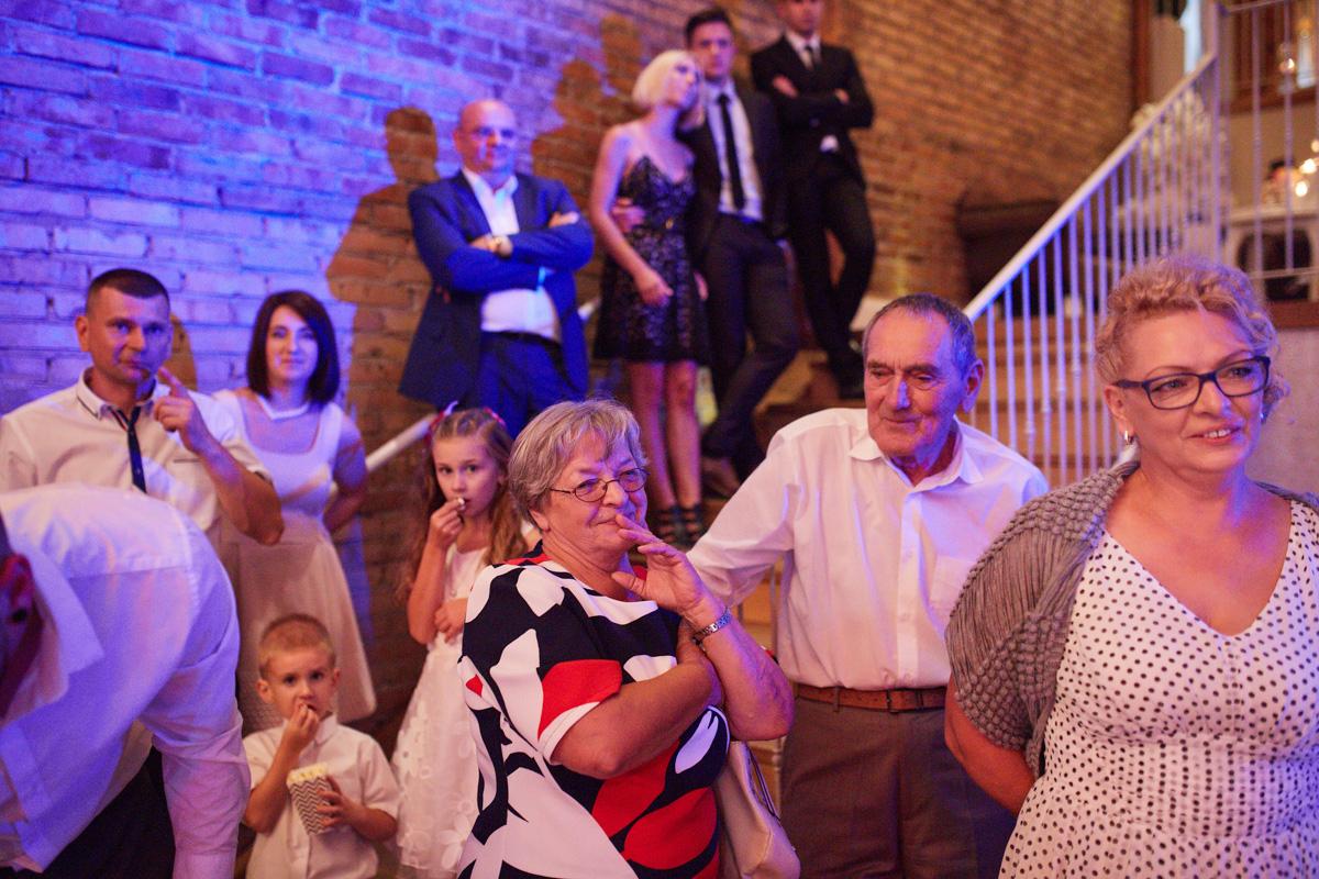 soprano tarnów organizacja wesela