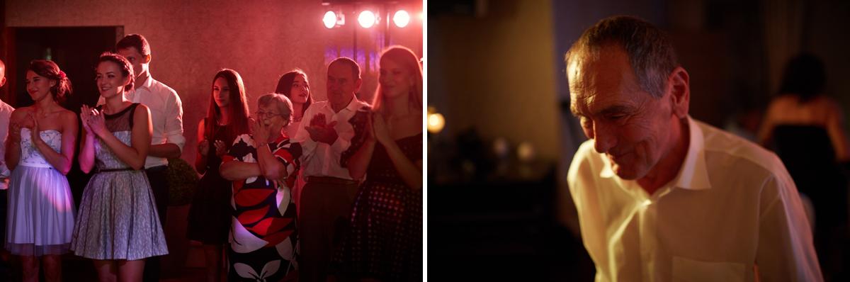restauracja soprano tarnów wesele