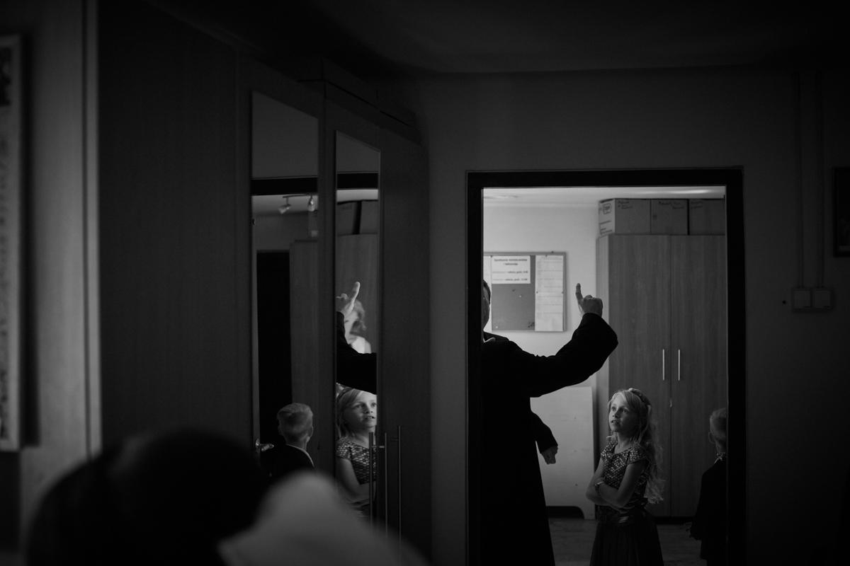 fotograf dzieci tarnów