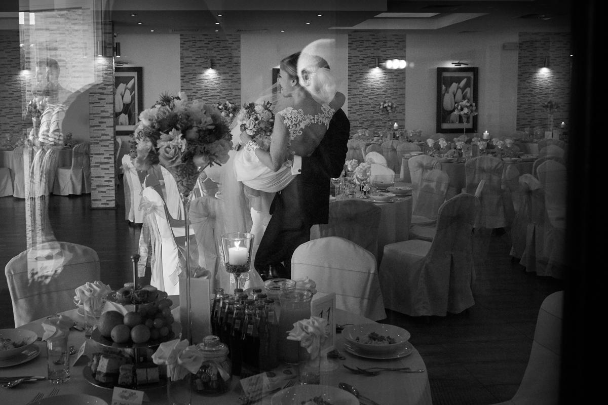przyjęcie weselne tarnów
