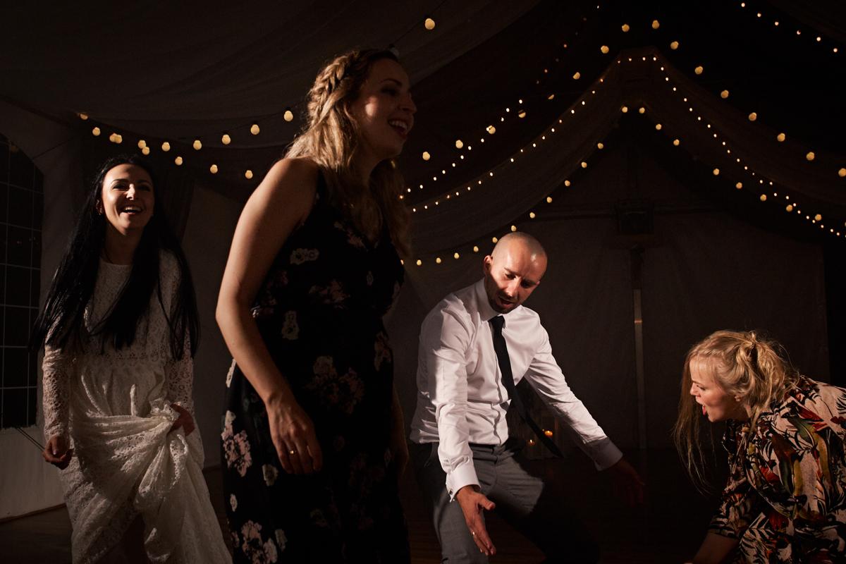 folwark więckowice wesele