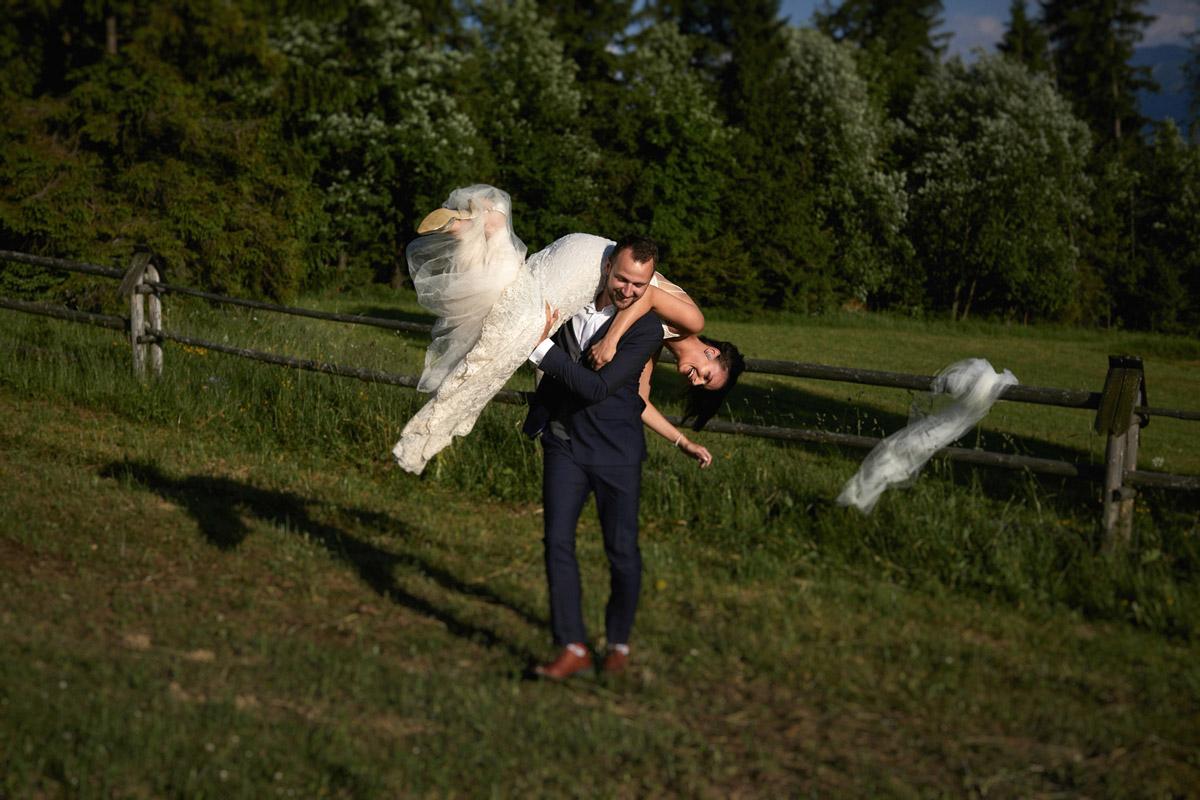 plener ślubny pod tatrami