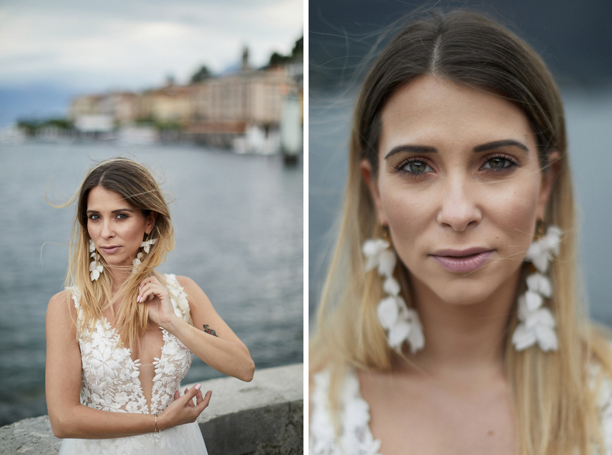wedding phototography lake como