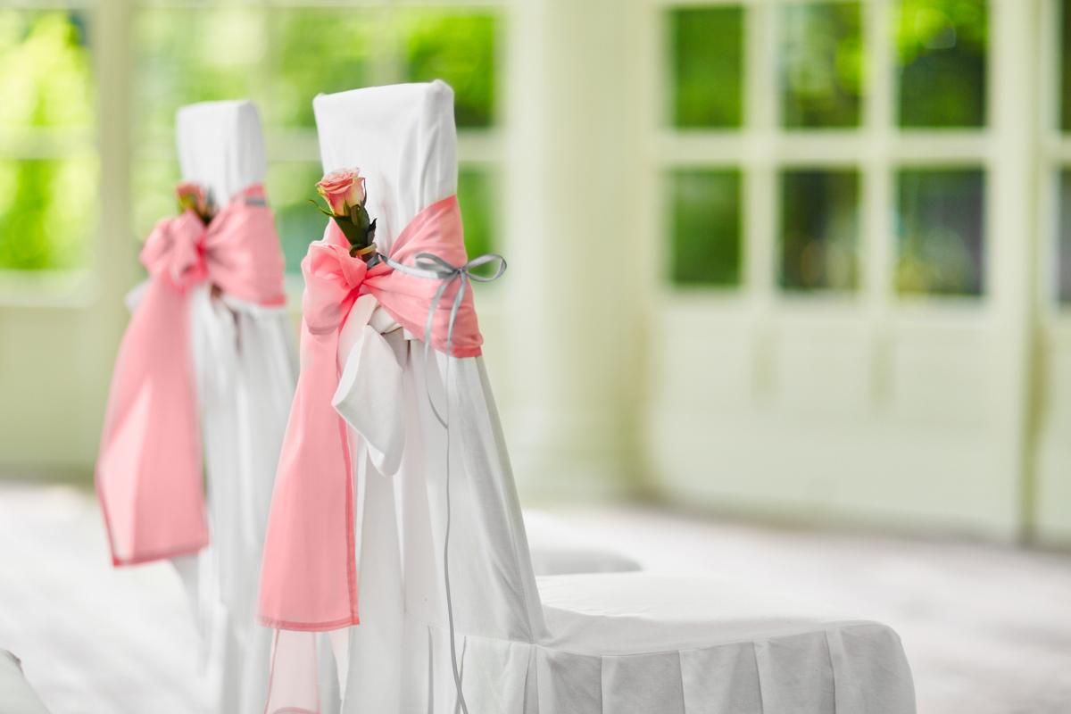 Ślub w Bistuszowej