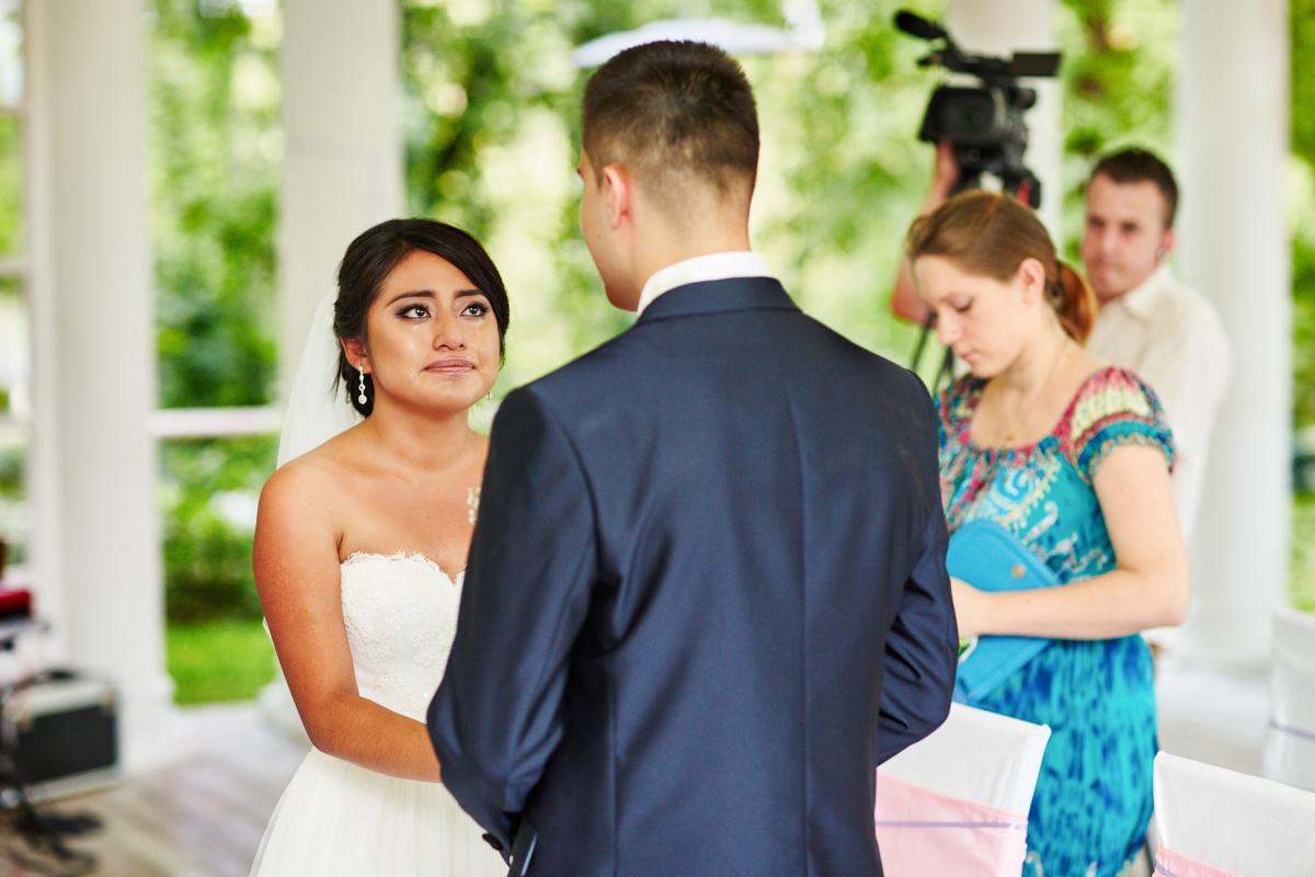 przysięga małżeńska bistuszowa