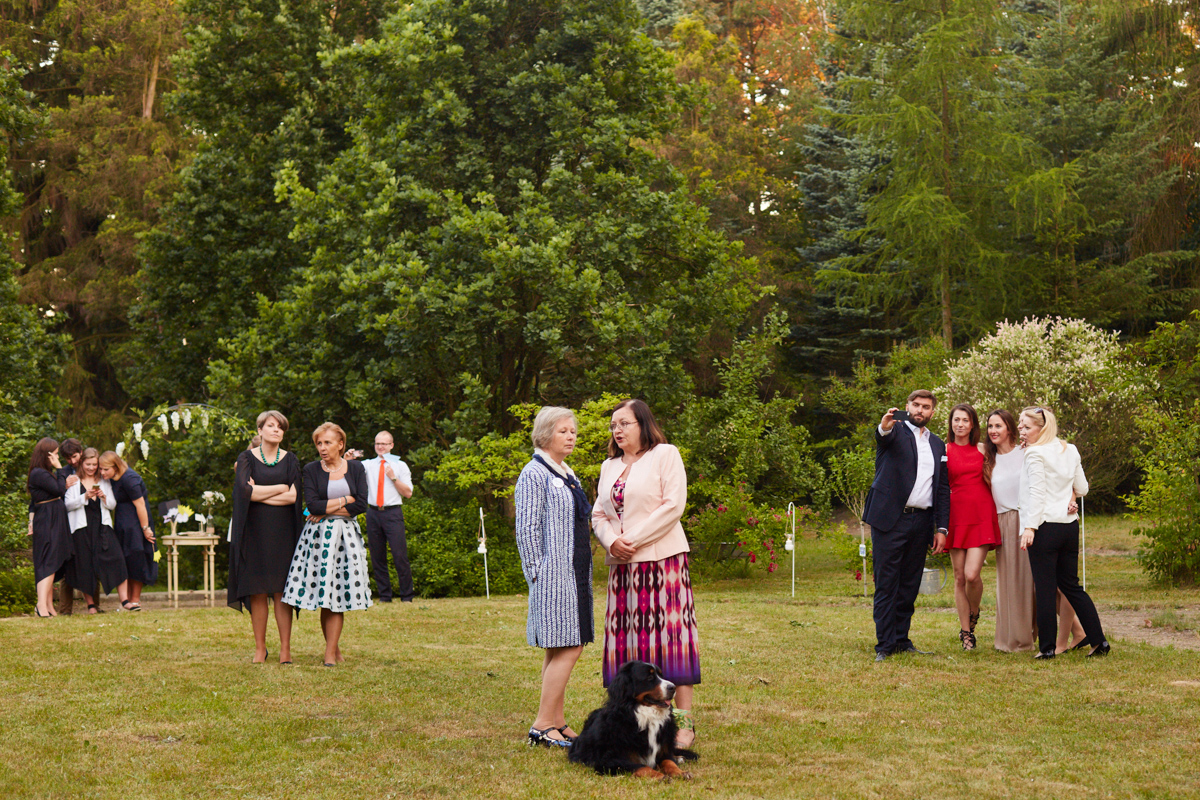 zdjęcia grupowe magdalenka