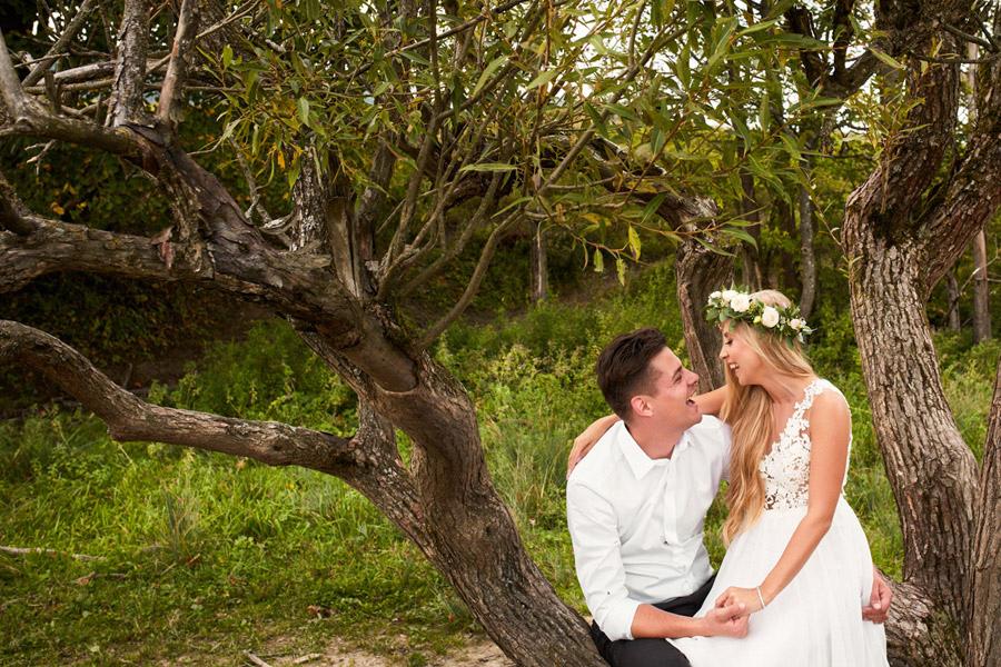 nowy sącz zdjęcia ślubne
