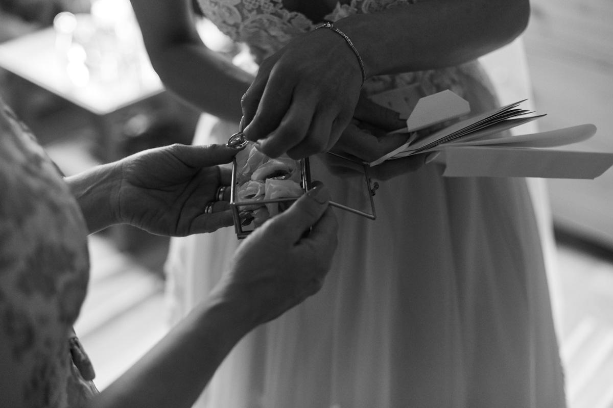 obrączki ślubne tarnów