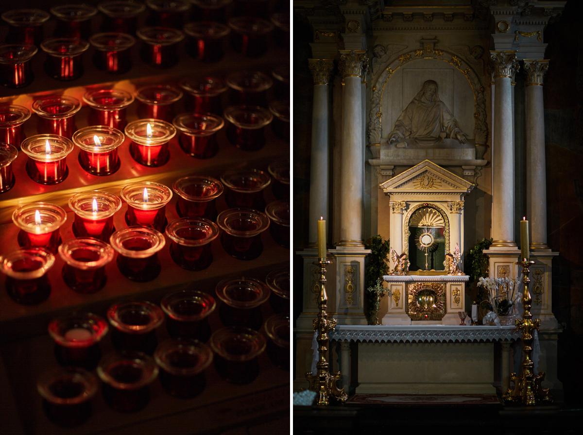 Bazylika katedralna Narodzenia Najświętszej Maryi Panny w Tarnowie