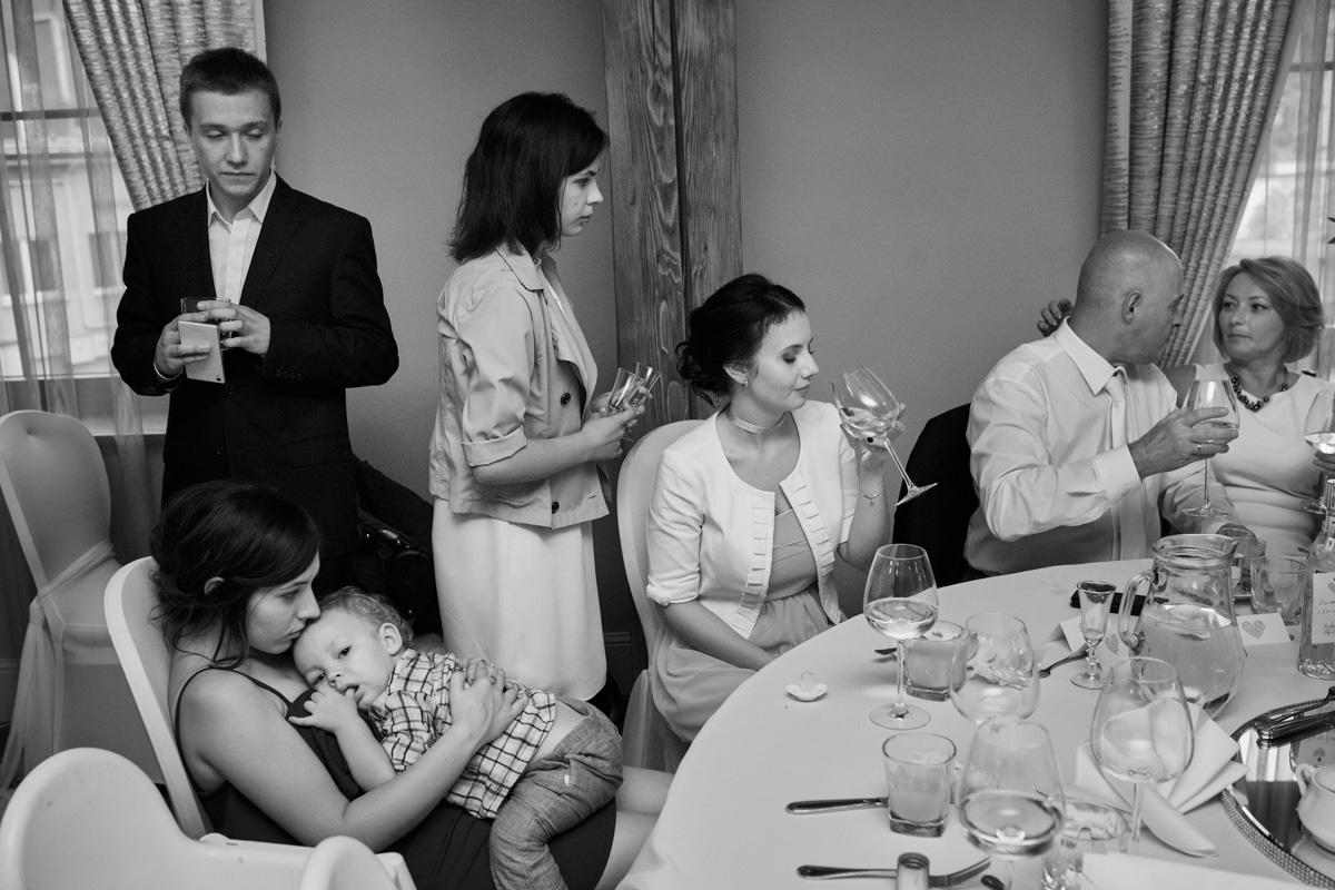 restauracja soprano mościckiego wesele