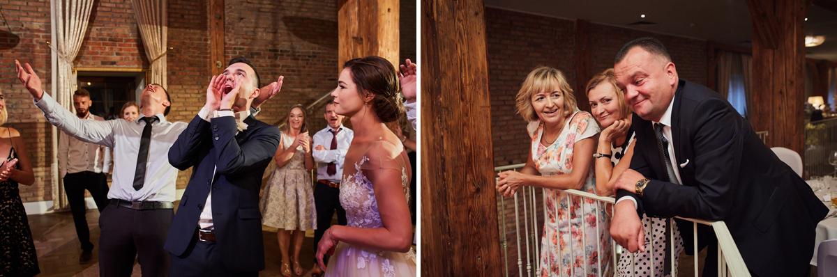 najlepsze wesele soprano tarnów