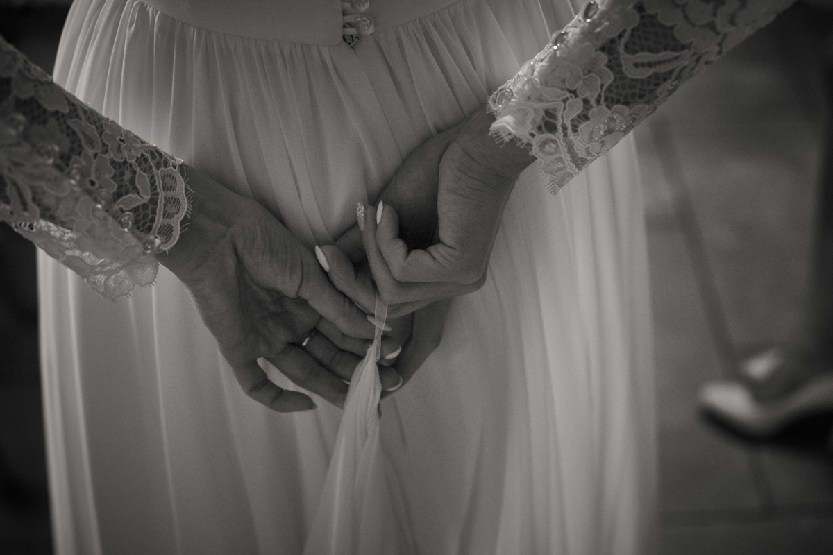 suknie ślubne tarnów