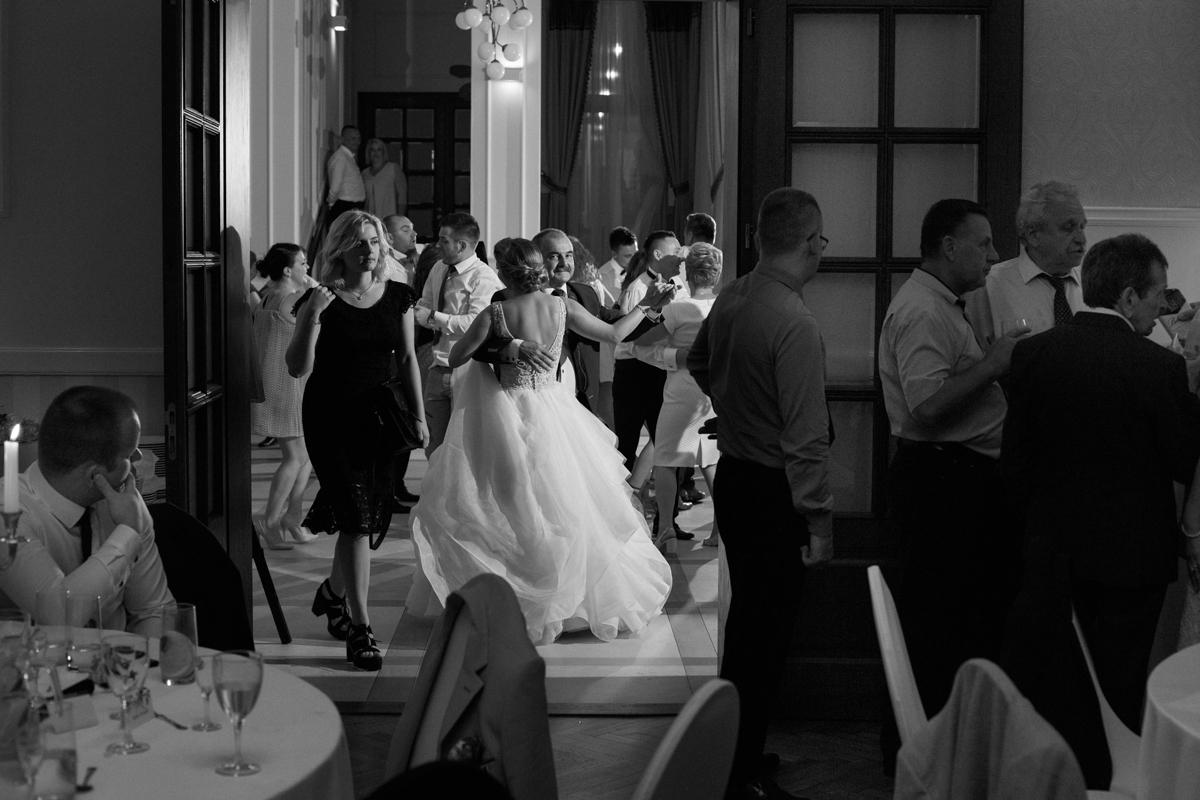 wesele kasyno tarnów