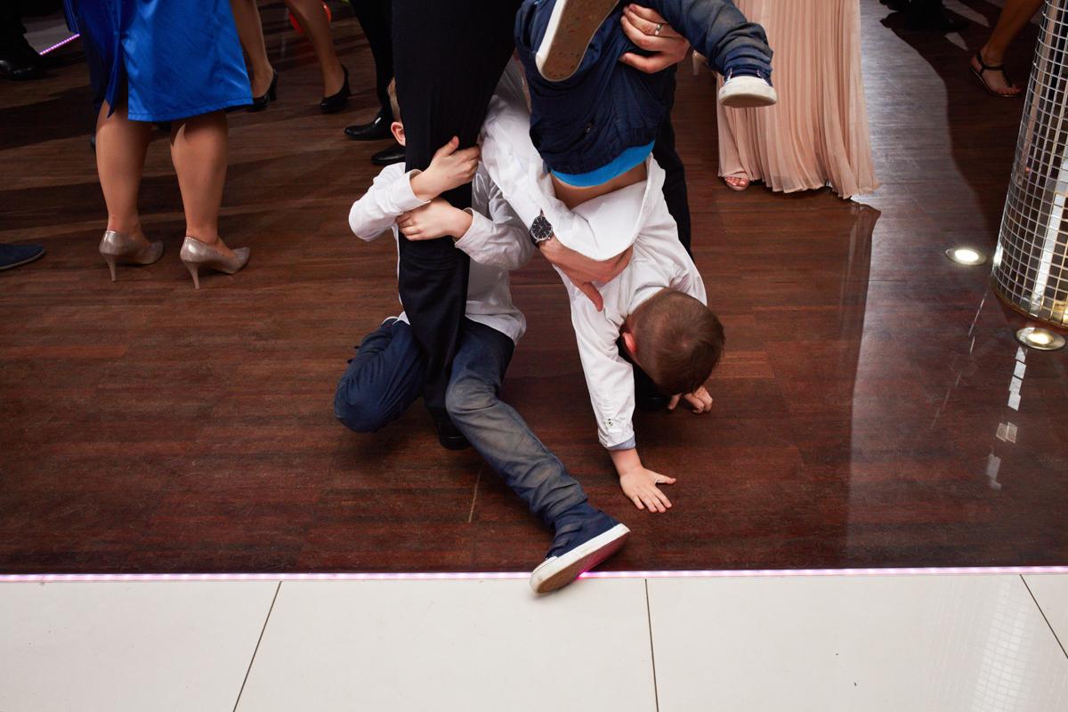 najlepsze wesele w tarnowie
