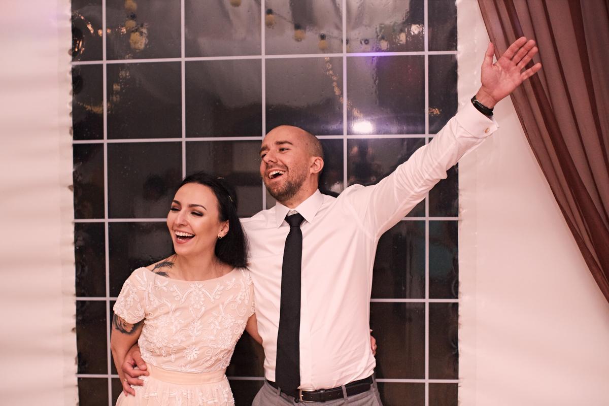 wesele tarnów