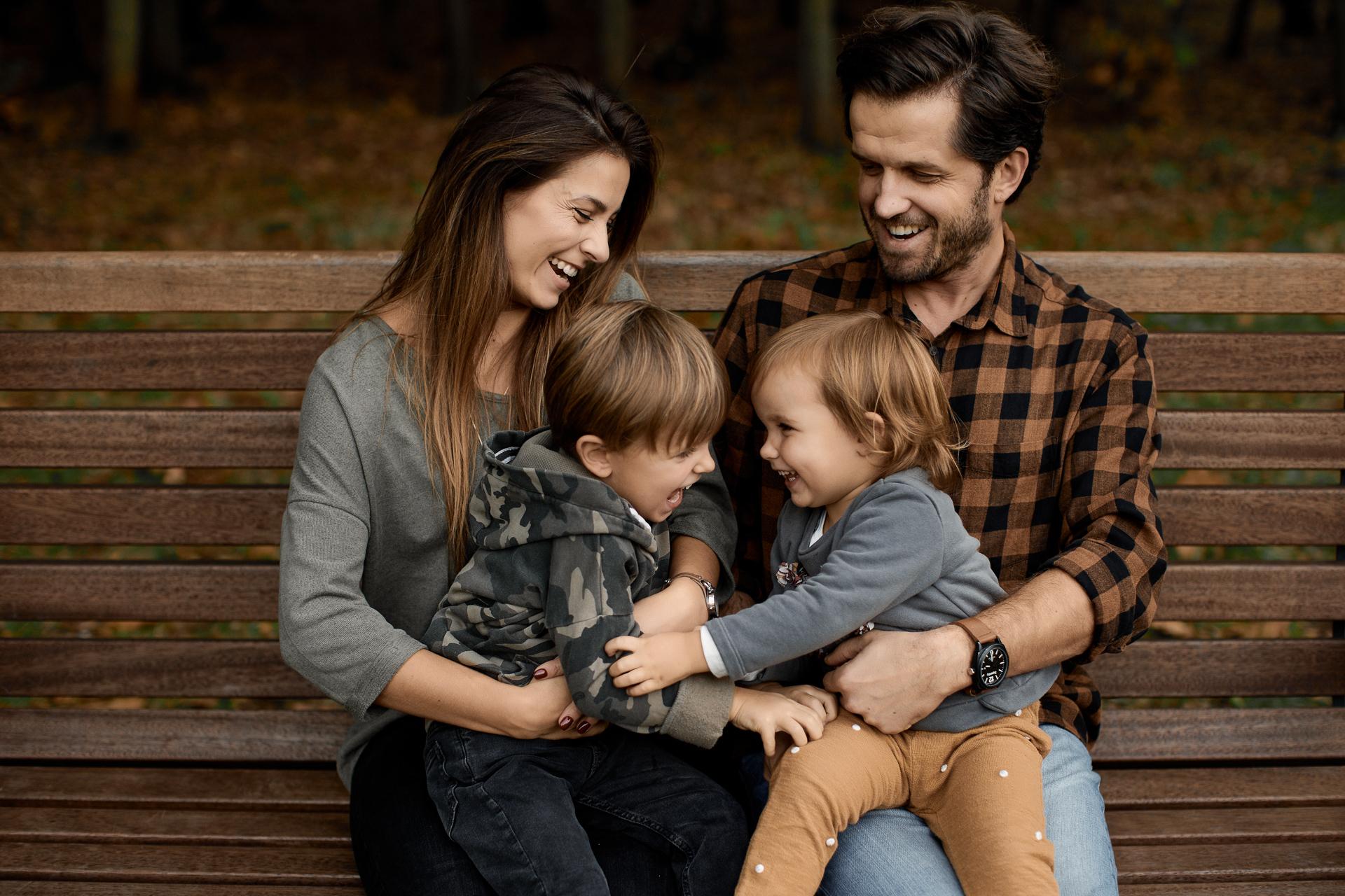 fotografia rodzinna tarnow